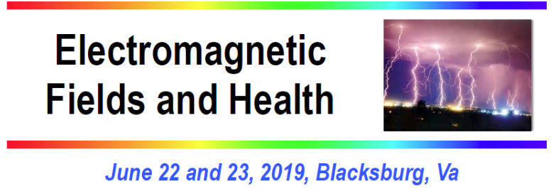 Electromagnetic Fields and Health